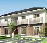 アパート改修工事 神奈川県